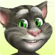 Talking Tom Cat 2 Online